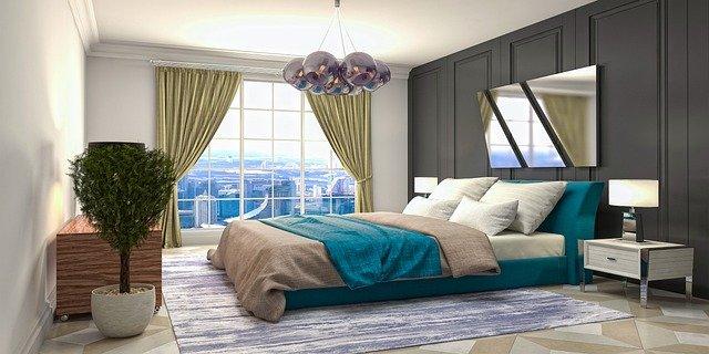 bedroom-5686427_640