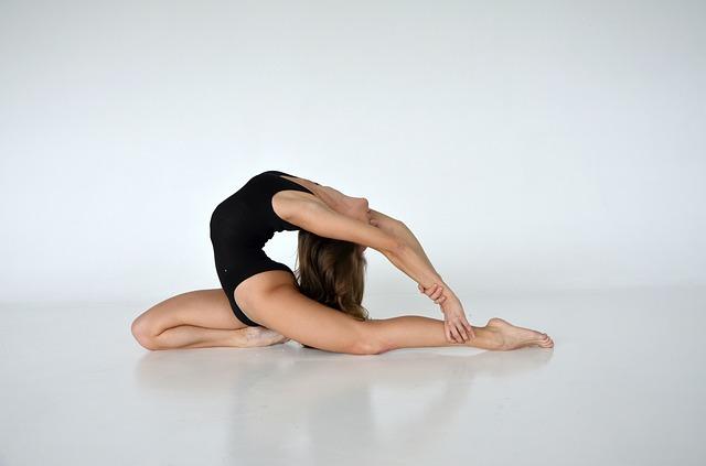gymnastiks