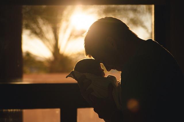 milovaný otec.jpg
